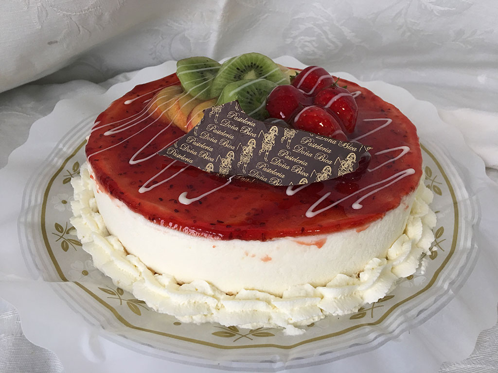 tarta-semifria-de-queso