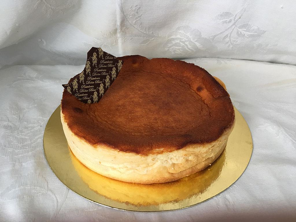 tarata-de-queso-al-horno-o-cocida